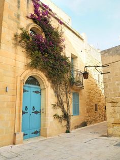 Day trip to Mdina, Malta: the silent city