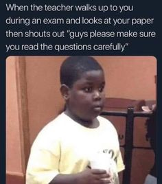 memes hilarious can't stop laughing funny \ memes ; memes hilarious can't stop laughing ; memes to send to the group chat ; memes hilarious can't stop laughing funny ; Funny School Memes, 9gag Funny, Crazy Funny Memes, School Humor, Really Funny Memes, Hilarious Memes, Stupid Funny Memes, Funny Laugh, Funny Relatable Memes