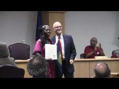 Charleston Proclaims Gullah/Geechee Nation Appreciation Week! | Gullah/Geechee Nation