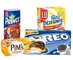 Nouveaux coupons rabais pour les produits Kraft - Quebec echantillons gratuits
