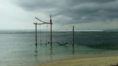 Gili T Indonesia- a paradise in Asia!