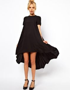 Asos #currentlyobsessed Check out the Asos Sale here! http://rstyle.me/~MV6Q