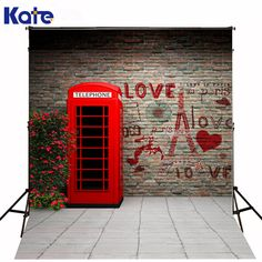 Find More Background Information about 5*6.5FT Kate Newest Valentine Backdrops Romantic Background Wall Toile De Fond Studio Photo Thin Vinyl Backdrops For Photography,High Quality backdrop drape,China backdrop background Suppliers, Cheap vinyl holder from Art photography Background on Aliexpress.com