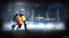 Star Wars Battlefront Elite Squadron Debut Trailer TechEBlog
