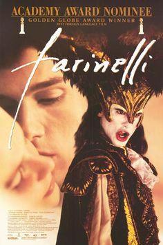 Farinelli (1994) [France/Italy/Belgium]