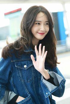 SNSD - #Yoona