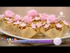 samira tv : دزيريات بجوز الهند قناة سميرة Zine Wa Hama Samira TV زين وهمة