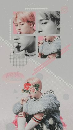 Jimin Wallpaper, Love Wallpaper, Foto Bts, Mochi, K Pop, White Aesthetic, Aesthetic Photo, Overlays Picsart, Seventeen Wallpapers