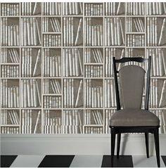 #Fornasetti Ex Libris #ColeAndSon
