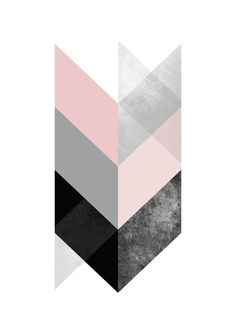 Add some pink chevron love to any space of the house. Print Information:Multiple sizes availableArt prints are printed on high quality Art StockItems are shipped in protective rigid packagingAdditional Information:Express Po. Grey Chevron Wallpaper, Gold Wallpaper, Screen Wallpaper, Pattern Wallpaper, Iphone Wallpaper, Arte Chevron, Photo Deco, Cute Wallpapers, Printable Wall Art
