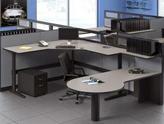 Adjustable table, Office table and Work benches on Pinterest