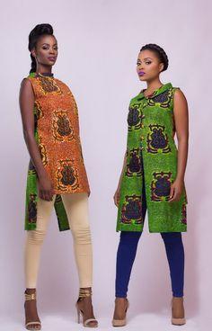 afro-mod-trends-en-avant8