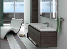 έπιπλο μπάνιου space 100 εκ χ 44εκ, τιμή βάση+νιπτήρας πορσελάνη με φπα 345 Ε ΔΕΊΤΕ λεπτομέρειες στον σύνδεσμο http://polisinthesi.gr/epiplo-mpanioy-space-100/