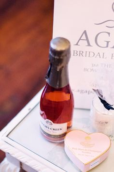 Agape Bridal Boutique in Bowdon Cheshire and the Stephanie Allin Bridal Trunk show by Catharine Noble Photography Manchester - as featured on B.Loved Blog