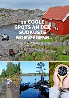 Kristiansand, Norway Travel, Roadtrip, Camper Van, Sailing, The Outsiders, Tours, Travel Stuff, Backpack