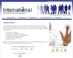 Insurance blog providing information on all kind of insurance includes auto insurance, health, travel, property insurance and also tips, advice about insurance issues.