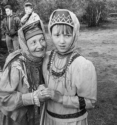 alexander stepanenko reindeer people moermansk toendra region