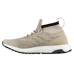 Ultraboost, Adidas Sneakers, Amazon, Shoes, Fashion, Adidas Tennis Wear, Adidas Shoes, Zapatos, Moda