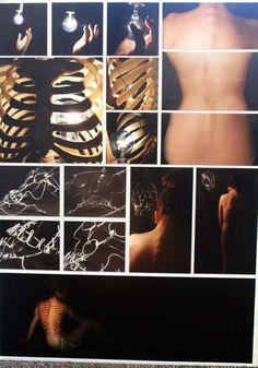 Top Art Exhibition - Photography » NZQA Art Portfolio, Photography Portfolio, Color Photography, Amazing Photography, Photography Ideas, Sketchbook Project, Photo Boards, Sketchbook Inspiration, Vanitas