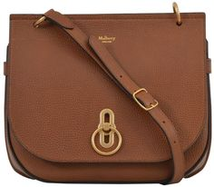 LOVING this Mulberry Amberley Satchel Bag! Click photo to shop!  mulberry   bags baa9d2b5f6
