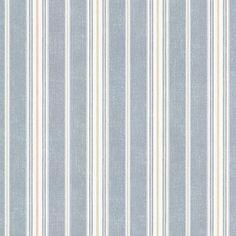 Denim Cabin Stripe Gentlemen's Quarters Wallpaper MAN491016 - papermywalls.com
