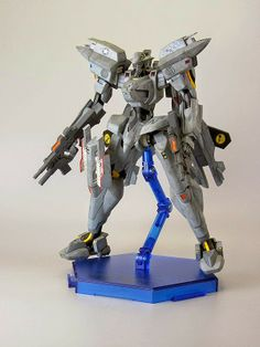 [Kotobukiya] Muv-Luv Alternative series F/A-18F Super Hornet [Tomcat Markings]: Modeled by kumander. Photoreview Big or Wallpaper Size Image...