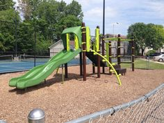 Brandywine Apartments Indianapolis In Playbooster Play Structure For Kids Ages 5 12 Years Play Structures For Kids Play Structure Playground Equipment