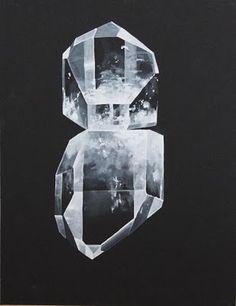 crystals are fun!