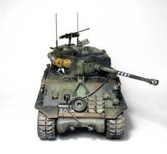 New Italeri Sherman Tank Fury Tank Fury, Sherman Firefly, Wood Toys Plans, Tank Armor, Sherman Tank, Modeling Techniques, Model Tanks, Military Diorama, Toy Soldiers