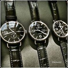 Timeless Elegance....WW1-96 BD, WW1-97 PR & WW1-90 BD/PR