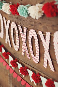 Valentine mini sessions 2016!! xoxo Mmphototx.com