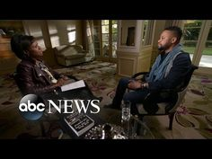ABC News: How 'The People vs. O.J. Simpson' Cast Prepared for Their Roles