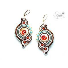Photo from margauxsoutache