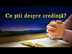 #Filmul_Evangheliei #Evanghelie #Împărăţia #creștinism #Iisus #biserică #pastorului Youtube, Truths, Home, Gods Will, The Kingdom Of God, Have Faith, Word Of God, Christians, Youtubers
