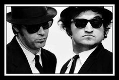 Free Blues Brothers Sheet music for the trumpet – Re-learn to Play the Trumpet! Free Blues Brothers Sheet music for the trumpet – Re-learn to Play the Trumpet! Carrie Fisher, I Movie, Movie Stars, Critique Film, The Blues Brothers, Looks Black, James Brown, Black White, Saturday Night Live