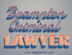 You can get legal advice and representation at a discounted price or sometimes completely free of charge if you are not able to pay anything. There are states which provide public defenders for criminal cases. Sometimes these services are divided into separate offices. In some states legal aid services handles only civil matters and family court cases. Check Out The Website http://saggilawfirm.com/ for more information on Legal Aid Mississauga Offices.