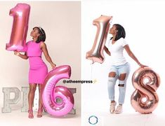 Birthday Photoshoot Photography Photo Ideas 64 Best Ideas Source by younomeprincess ideas photography 16th Birthday Outfit, Birthday Goals, 18th Birthday Party, Teen Birthday, Sweet 16 Birthday, Birthday Ideas, Cake Birthday, Birthday Quotes, Sweet 16 Pictures