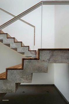 cemento_legno