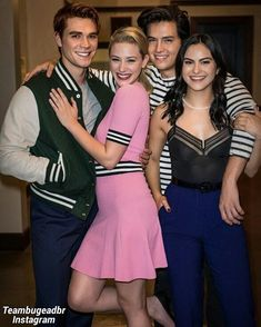 Uploaded by addie waldrop. find images and videos about riverdale, cole sprouse and lili reinhart on we heart it - the app to get lost in what you love. Watch Riverdale, Riverdale Archie, Riverdale Cw, Riverdale Memes, Riverdale Betty, Betty Cooper, Archie Comics, Riverdale Veronica, Archie Jughead