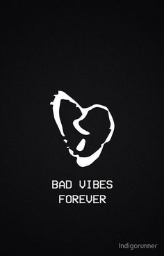 Bad Wallpaper, Wallpaper Quotes, Iphone Wallpaper, Iphone Backgrounds, Mobile Wallpaper, I Love You Forever, Always Love You, My Love, Xxxtentacion Quotes