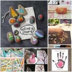 http://i1.wp.com/wikilistka.pl/wp-content/uploads/2015/04/DIY-dla-dzieci.jpg
