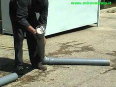 déboucheur tuyaux 7,5 m - http://timechambermarketing.com/uncategorized/deboucheur-tuyaux-75-m/