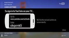 La aplicación de Youtube para PS3 se controla desde el teléfono http://www.europapress.es/portaltic/videojuegos/noticia-aplicacion-youtube-ps3-controla-telefono-20120815102009.html