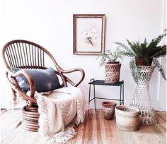 - basket weave -