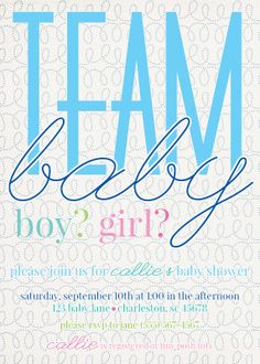Team+Baby+5+by7+for+site.jpg 1,143×1,600 pixels