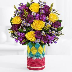 proflowers delivery rebate code