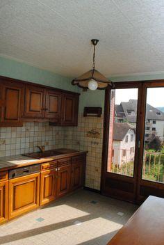 1000 id es sur petites salles de bains rustiques sur. Black Bedroom Furniture Sets. Home Design Ideas