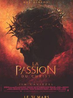Regarder le film La Passion du Christ en HD
