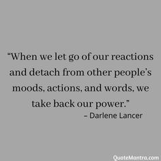 Let Go Quotes, Meant To Be Quotes, Letting Go Quotes, Real Quotes, Fact Quotes, Tweet Quotes, Poetry Quotes, Words Quotes, Wise Words