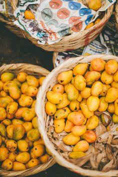 Fresh fruit of #Nicaragua! #MukulResort